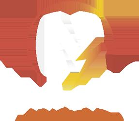 Narciso Electricidad