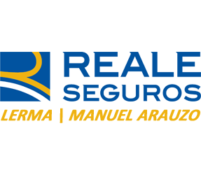 Agencia Reale Lerma