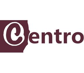 Audífonos Centro
