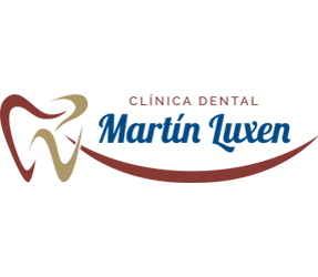 Clínica Dental Martín Luxen