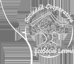 Ecosocial Lerma