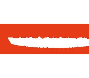 Electricidad Luis María Fernández