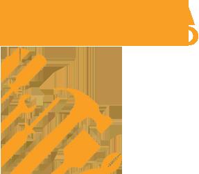 Ferretería Casa Romero