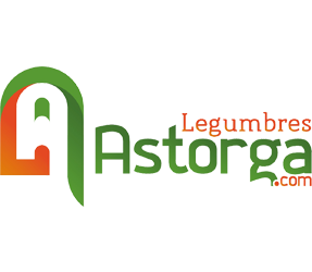 Legumbres Astorga