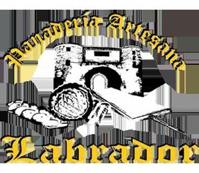 Panadería Labrador