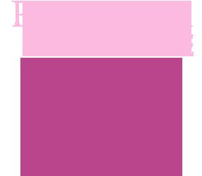 Peluquería Esfinge