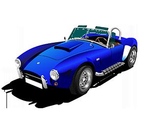 Talleres de Lorimar