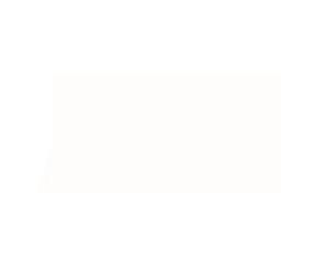 Taxi Belén